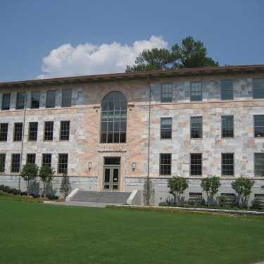 Emory University School of Medicine