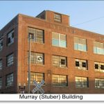 murray-buildings-border