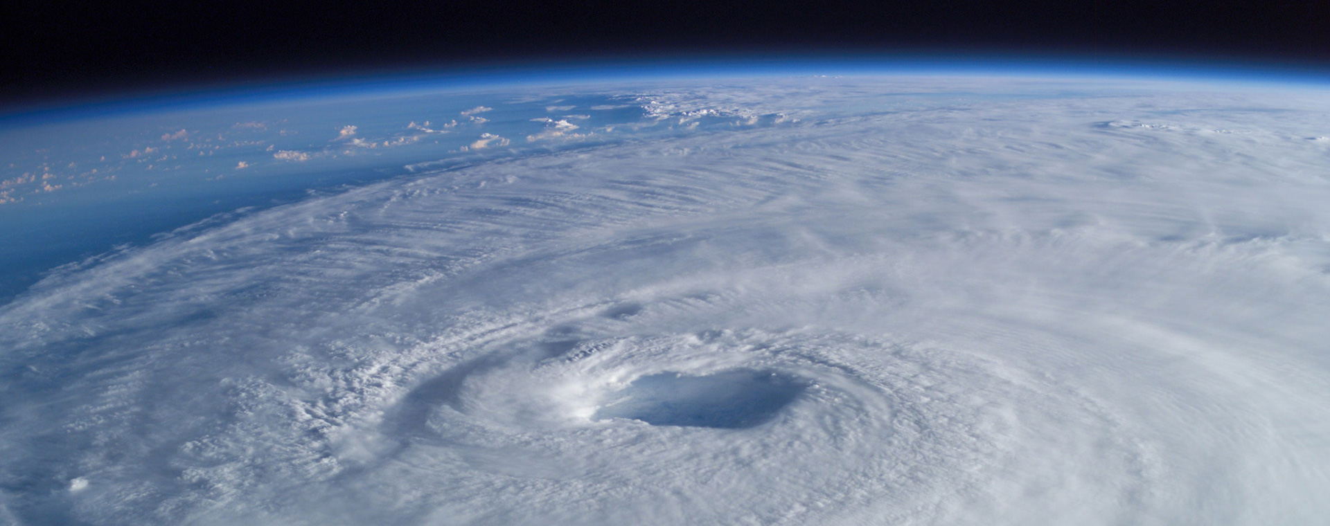 Graham Sponsors Continuing Ed Course on Hurricane-Resistant ...